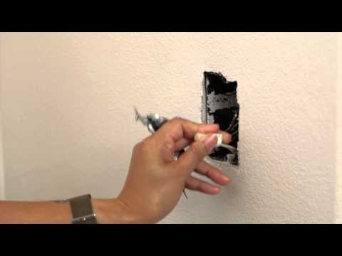 What you'll need to install WeMo Light Switch
