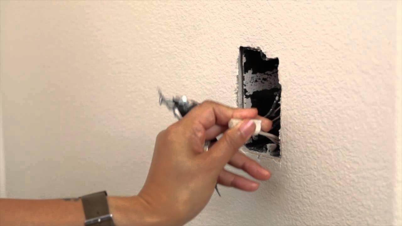 What Youll Need To Install Wemo Light Switch Youtube Why You Should Have 3way Switches At Homemeiji Wiring Devices