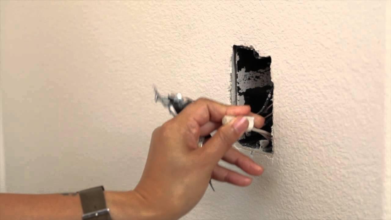 wemo light switch wiring diagram [ 1280 x 720 Pixel ]