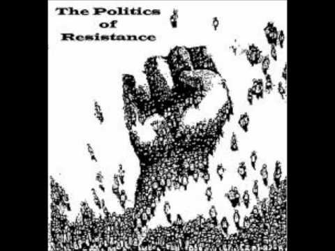 Politics - Africa Unite - Archi Torti