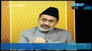 Is Islam compatible with modern society 1/2 (Urdu) - Islam