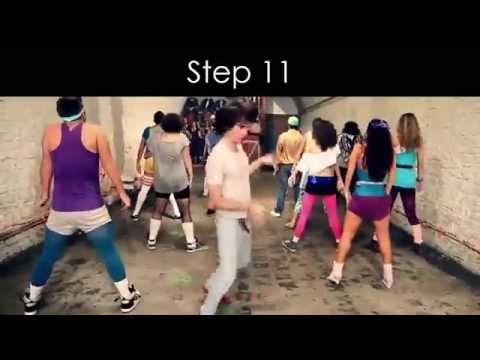 jenny's-wedding-dance-number-how-to