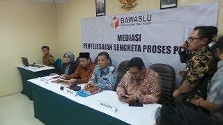Video Mediasi Antara Partai Bulan Bintang dengan KPU Belum Mencapai Titik Temu download MP3, 3GP, MP4, WEBM, AVI, FLV Maret 2018