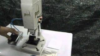Термопринтер для печати на упаковке(, 2011-12-07T12:29:34.000Z)