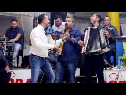 Formatia Extraterestrii -Dorel,Marius,Sile-live botez Darius-Cristian, baiatul Monei Idolu -3