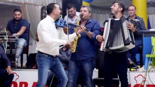 Formatia Extraterestrii -Dorel,Marius,Sile-live botez Darius-Cristian, baiatul Monei Idolu ...
