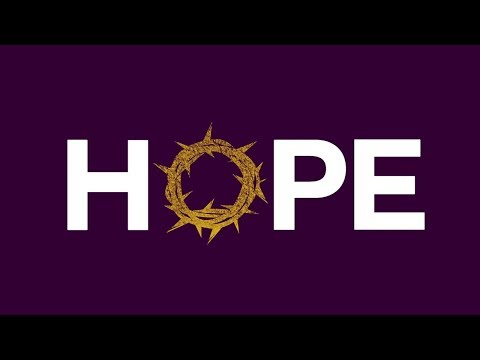 4-15-18 Hope: Stress | Centerpoint Church Colton