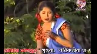 Ami Tumar Preme Pagol Bangla Baul Song By Saleha