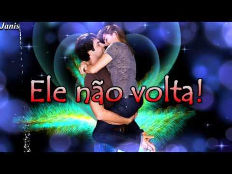 Forever – Pholhas – Tradução - Janisvaldo -