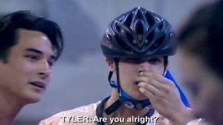 Pinoy Big Brother: Mga Kuwento ng Housemates December 2, 2016 Teaser