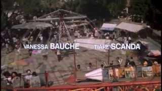 Un Año Perdido trailer película clip