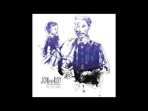 Every Night - Jon And Roy