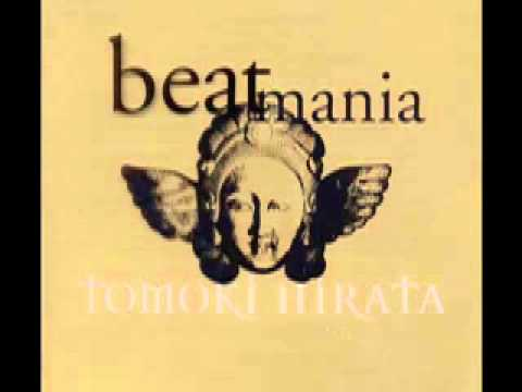 Tomoki Hirata - Ain't It Good (Unreleased Remix)
