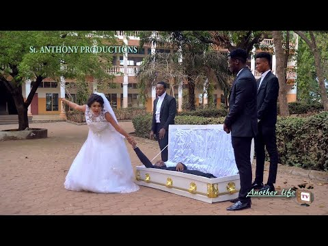 ANOTHER LIFE -(Trending New Movie Full HD)Yul Edochie 2021 Latest Nigerian Movie(Thriller Official)