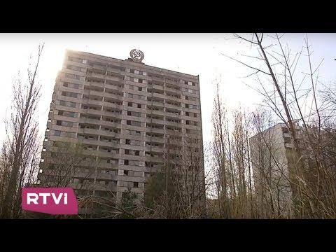 Израильские ликвидаторы аварии на Чернобыльской АЭС выступили против государства