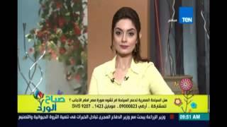 متصل عن السياحة الداخلية :الغنى مش مقياس للسلوك وإحنا في بلد بتحترم الأجنبي وبتحاسب المصري بس