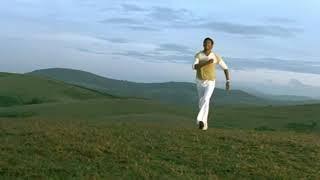 Thaaliyae Thevaiyillai - DvdRip - Thamirabarani 720p HD Video Song