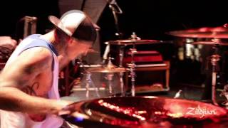 Sound Legacy - Travis Barker