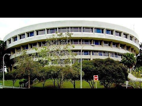 IIT Bombay Campus ||Full Campus View ||Year of Establishment 1958||Maharashtra State