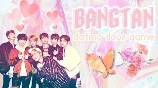 """Video BTS IMAGINES 