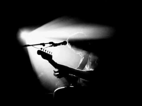 Spiritualized® - Don't Go (Stay With Me) [John Peel Session - 31-01-1995] [audio only] mp3