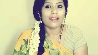 ShawnBarani | Tamil Songs | Nee Parkama Poriye..!