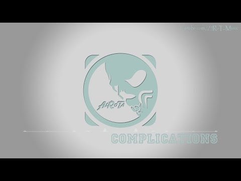 Complications by Sebastian Forslund - [Acoustic Group Music]