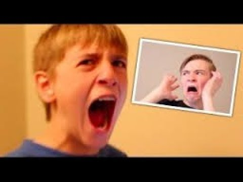 205645353e60b Living With Siblings- it s just Luke (Deleted Video) - YouTube