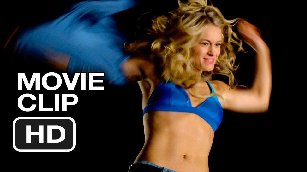 Bikini Movie Clips 98