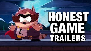 South Park The Fractured But Whole From Dust Till Casa Bonita Ending