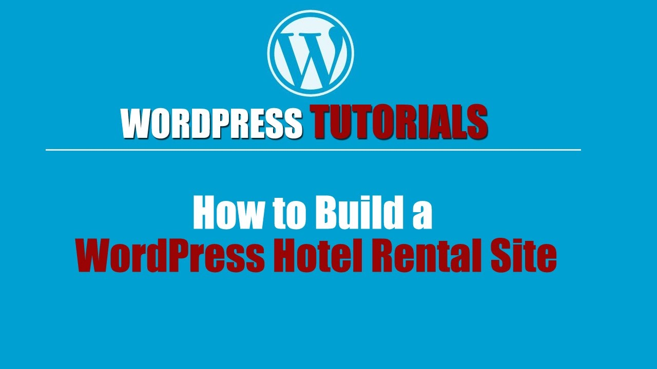 how to get a free wordpress website