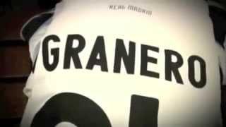Best of Granero