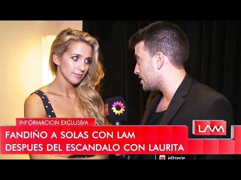 Los ángeles de la mañana - Programa 17/10/18 - Nuevo round entre Fandiño y Fernández