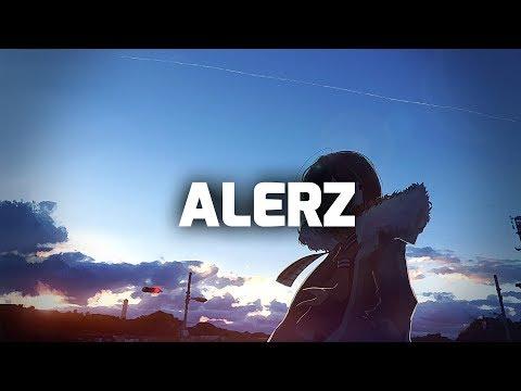 Rita Ora - Let You Love Me (Arcando Remix)