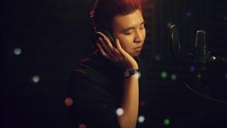 Duyên phận (Anh Khang - Acoustic)