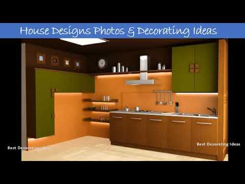 Hafele kitchen designs india | Pictures of Home Decorating Ideas ...