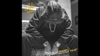 Malik Montana - Import/Export UNBOXING