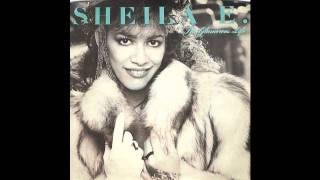 Sheila E - Too Sexy HD