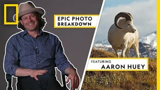 Nat Geo's Aaron Huey's Most Epic Photos   National Geographic