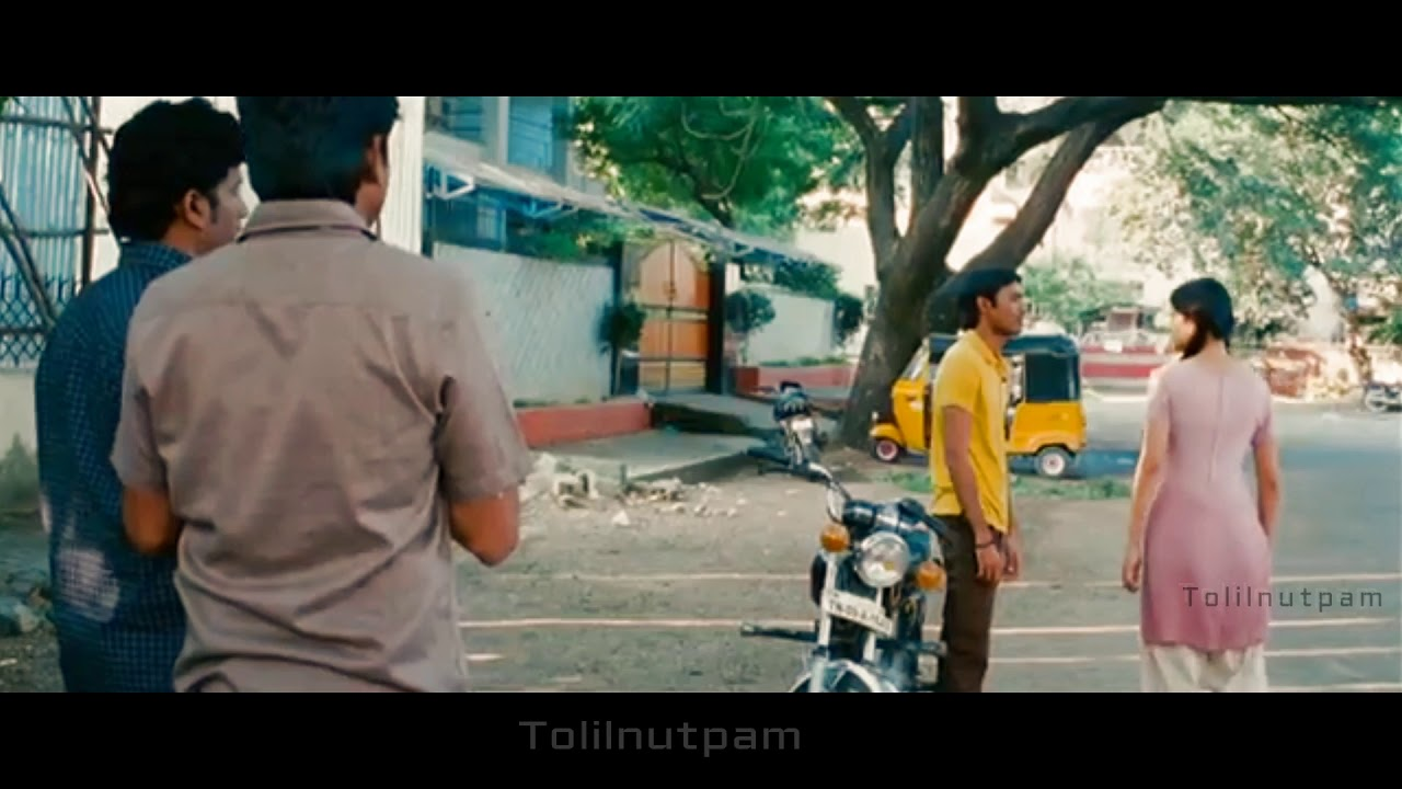 3 Movie Full Bgm Remix❤️ |♥️Feel My LoVe♥️| Trap Bgm  whatspap status