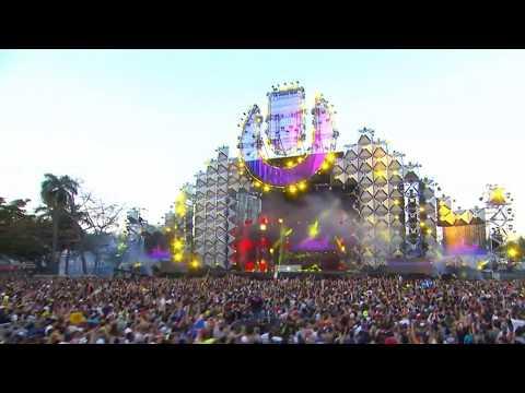 Despacito Remix | DJ Devilem