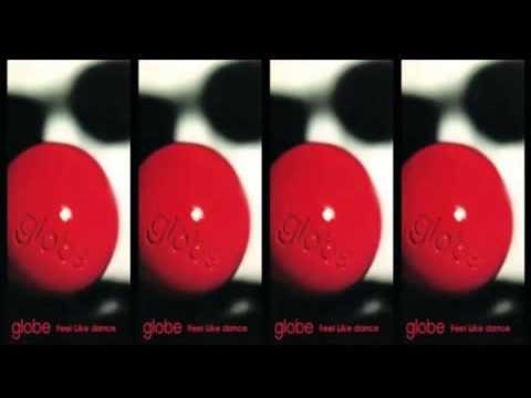 globe  - Feel Like dance 1