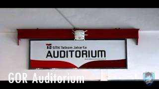 PROFIL SMK TELKOM JAKARTA - SE