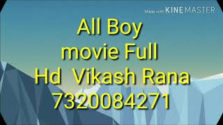 vikash dj Mp4 HD Video WapWon