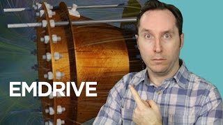 NASA Proves Emdrive Works And Physics Is Broken | Answers With Joe