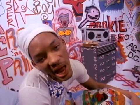 DJ Jazzy Jeff Lyrics