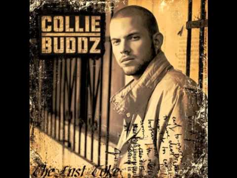Collie Buddz-private show BASS boosted