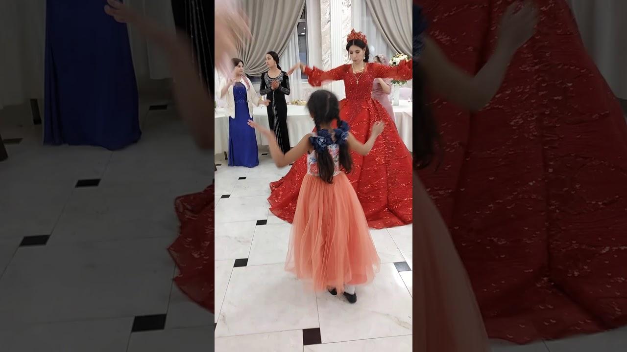 цыганские свадьбы 2021 года ростов