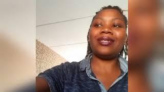 KUONGEZA NYEGE KWA WANAWAKE NA WANAUME( HOW TO INCREASE LIBIDO MALE AND FEMALE)