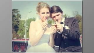 Свадьба И+Ю